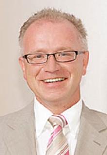 Jörg Haseneier